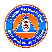 AVPC SAB.png