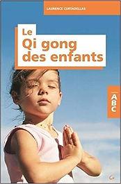 qigong_enfants_cortadellas.jpg