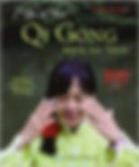 qigong_yeux_lin.jpg