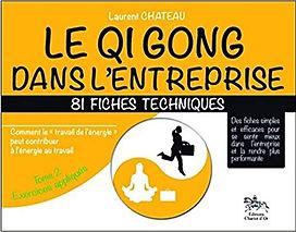 qigong_entreprise_fiches_chateau.jpg