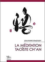 meditation_taoiste_krasensky.jpg