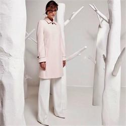 Schaufenster Modekette