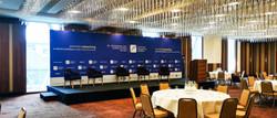Event und Kongress- Service Frankfurt