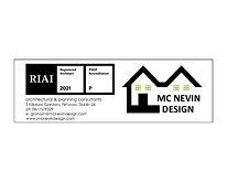 MND-Logo.jpg