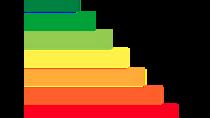 Domestic BER assessment