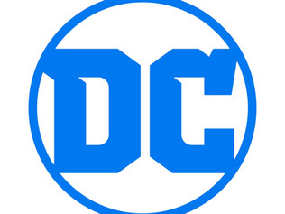 This Week in DCTV 12/8