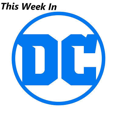 This Week In DCTV 1/25/2020