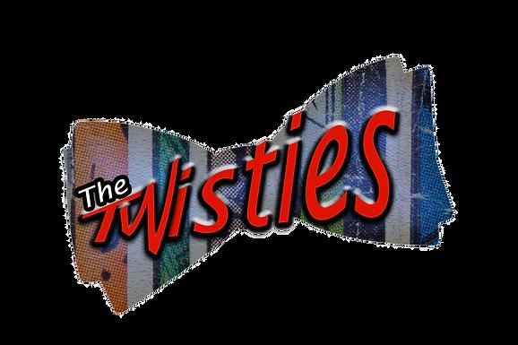 2020 Twisties Rules