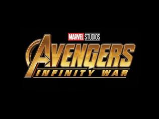 Infinity War: Who Gon' Die?!