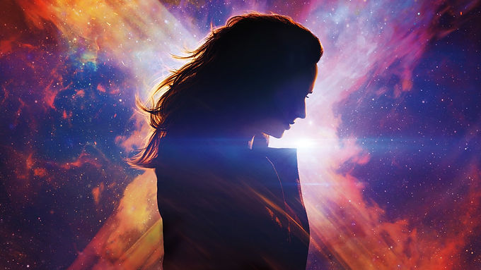 Dark Phoenix: Intense, Disappointing, and Satisfying