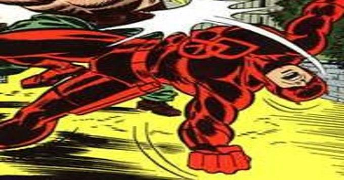 "Hell's Kitchen Resident Witnesses Vigilante Run ""Head-On"" Into Phone Pole"