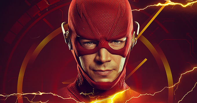 Opinion: The Flash is Slowly Becoming My Least Favorite Arrowverse Show