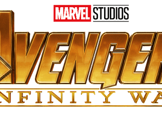 Avengers: Infinity War Spoiler-Free Impressions