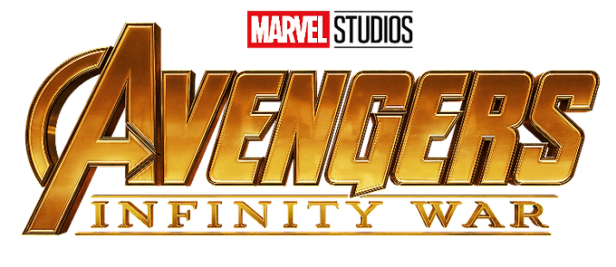 Avengers: Infinity War Spoiler-Free Impressions