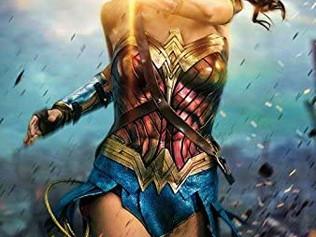 DCEU Retrospective: Wonder Woman