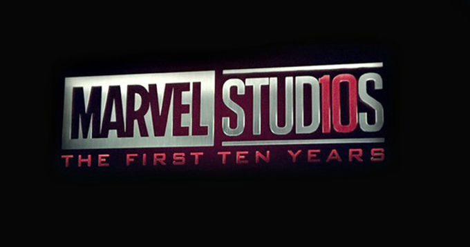 Road to Infinity War: The TC's MCU Ranked List