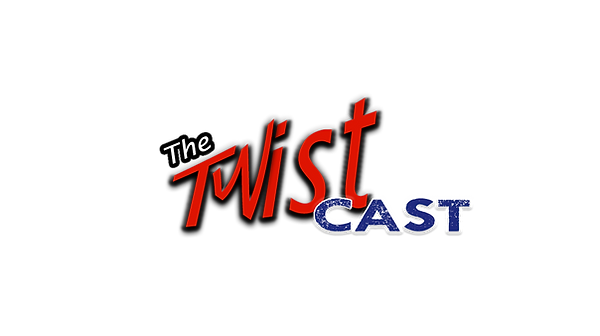 Twist Cast no BG.png