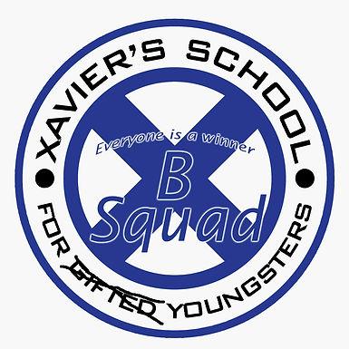 Scott Summers to Lead New Class of 'B-List' X-Men