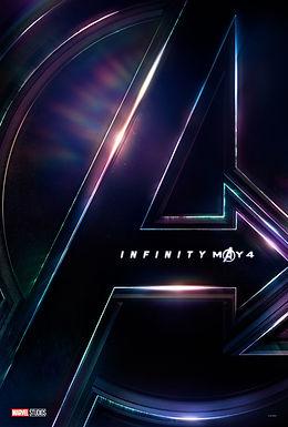 MCU Retrospective: Avengers: Infinity War