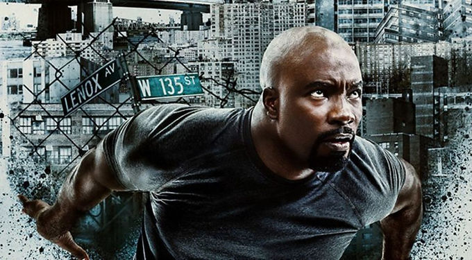 You're Gonna Need Some Coffee: Luke Cage Season 2 Review