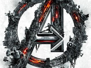 MCU Retrospective: Avengers: Age of Ultron