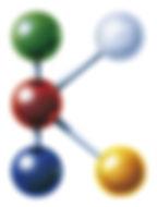 K_Logo.jpg