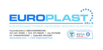 EUROPLAST logo.jpg
