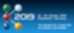KShow2019_Logo.png