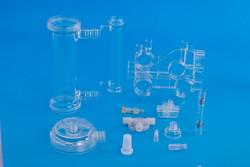 Пресс-формы для медицинских изделий