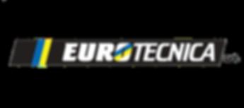 Eurotecnica logo.png