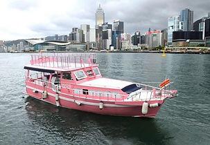 17 中式遊艇.jpg