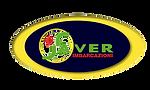 Logo%20Saver%20a%20livelli_edited.png