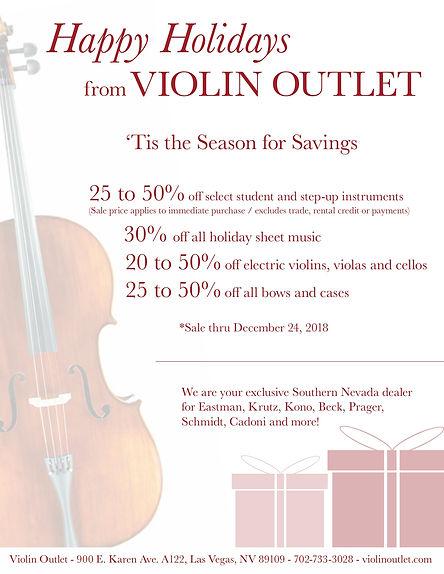 Violin Outlet Flyer Take 3.jpg