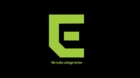 Emerald-Logo-Post.jpg