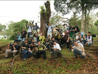 Seminar Fotografi JB