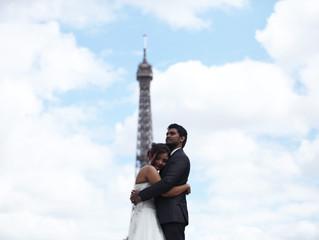 Paris.. Paris.. Paris