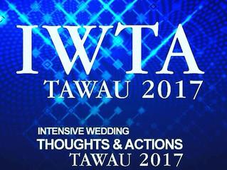 IWTA Tawau