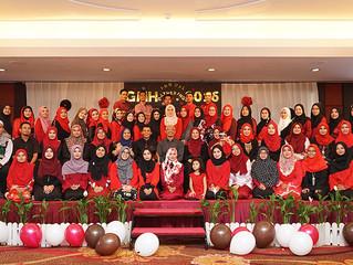 GMH Annual Gathering