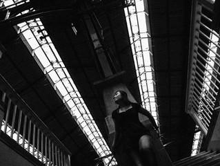 StreetPhoto KTM