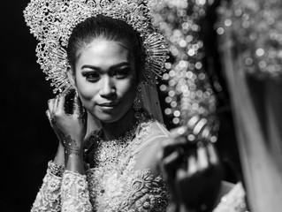 Zairul & Aisyah Wedding