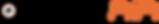 SnapAir Logo
