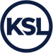 KSL-Logo-transparent.png