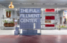Black-Cube-Fulfillment-Center-46_sml.jpg