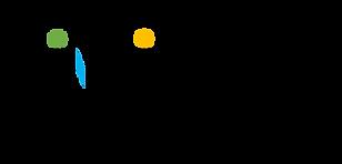 Invictus Africa logo.png