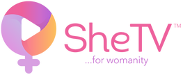Logo( With Tagline)@2x.png
