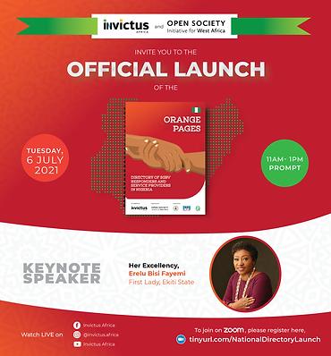 Orange Pages Launch E-Invite.png