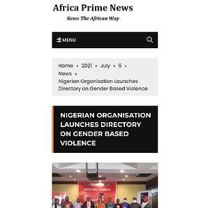 Africa Prime News.jpeg