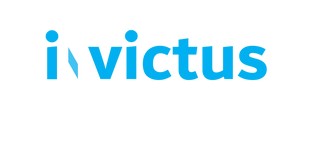 Invictus Africa logo (White & Blue).png