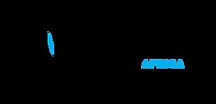 Invictus Africa logo (Black & Blue).png