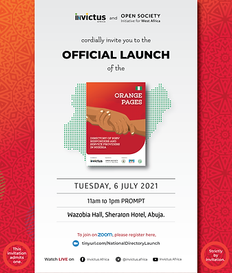 Invitation Card for Launch-02.png